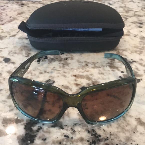 c2f0da50c4 SaltLife Women s Melrose sunglasses. M 5b8c3015e9ec89a9262538b0